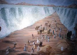 musa-peygamber